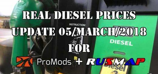 real-diesel-prices-promods-2-26-rusmap-1-8-update-05-03-2018_1