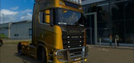 reworked-engine-and-sound-for-scania-next-generation_1