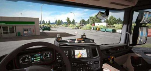 reworked-gps-for-all-trucks-1-30_1
