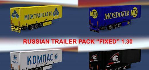 russian-trailer-pack-fixed-1-30_1_8Z23V.jpg