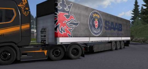saab-technologies-trailer-by-l1zzy-1-0-1_1