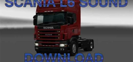 scania-l6-open-pipe-sound-reworked-v1-1-1-30-x_1