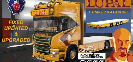 scania-lupal-recovered-1-28-1-30-x_1