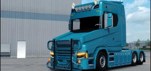 scania-next-torpedo-whit-template-v1-0_1