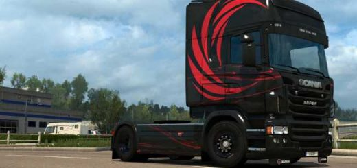 scania-rjl-accessio-paintjob-by-l1zzy_1