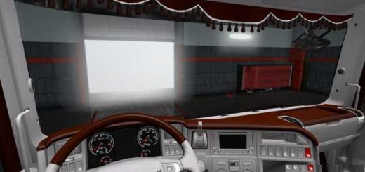 scania-rjl-brown-white-interior-td_1