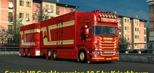 scania-v8-crackle-version-10-5-10-5-crackle_1