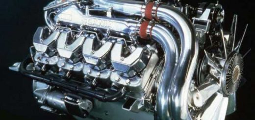 scania-v8-open-pipe-next-stage-iv-3-0_1