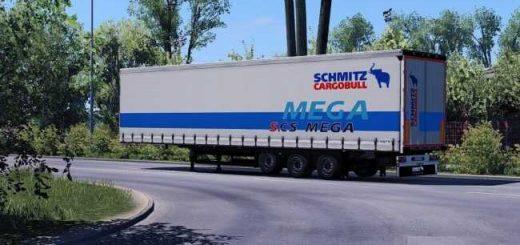 schmitz-s-cs-mega_1