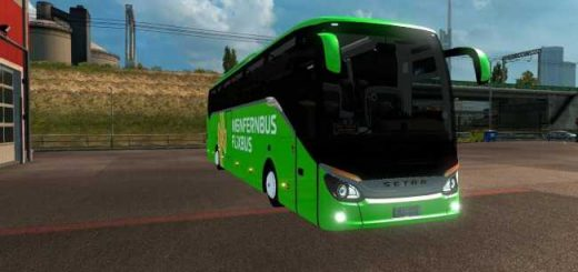 skin-flixbus-for-setra-516-hdh-v1-0_1