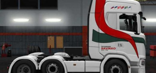 skin-savikko-for-scania-s-2016-ng-scs-1-30-x_2