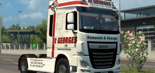 skin-st-georges-removals-for-daf-euro6-1-30-x_1
