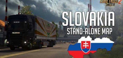 slovakia-map-upd-16-03-18-by-kapo944-1-30-x_1
