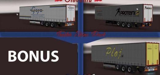 slovenia-trailer-skin-pack-2-0_1_C5Q7.jpg