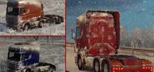 snow-mod-for-winter-beta-1-30_1