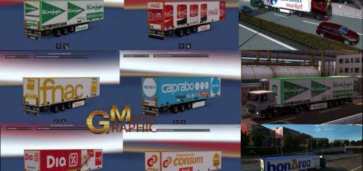 spanish-supermarket-and-international-companies-trailers-1-30_1_F685.jpg