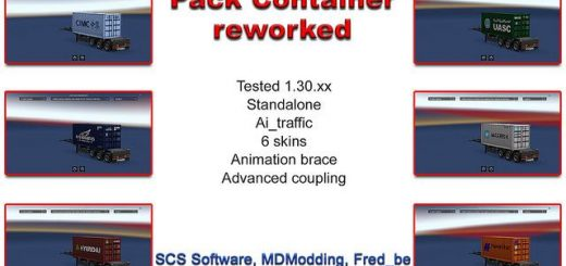 trailer-container-reworked-1-30_1_R40D.jpg