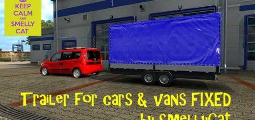 trailer-for-cars-vans-1-28-1-30-x_1
