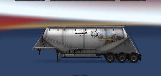 trailer-manasser-cement-v-1-0-1-30-2-6_1