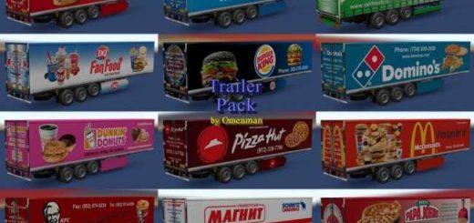 trailer-pack-foods-v-2-0_1