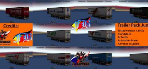 trailer-pack-jumbo-v1-30-1-30-xs_1