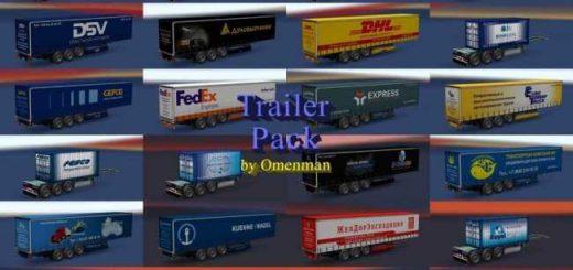 trailer-pack-logistic-v-4-0_1