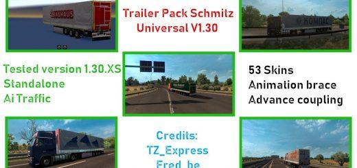 trailer-pack-schmitz-universal-v1-30-53-skins-1-30-xs_1_6R24.jpg