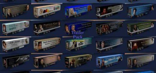 trailer-pack-stars-v-4-0_1