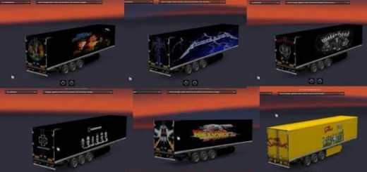 trailer-package-music-movie-by-nico-1-30-x_1