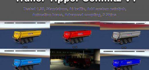 trailer-tipper-schmitz-v1-1_1