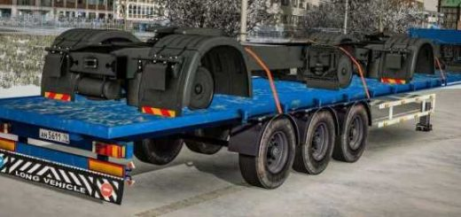 trailer-with-chassis-load-dirty-wheels-1-30_1