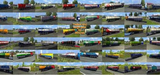 trailers-and-cargo-pack-by-jazzycat-v6-7_2