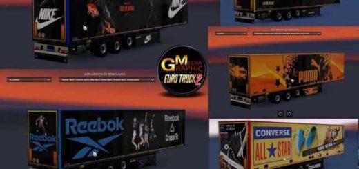 trailers-tz-schmitz-s-ko-international-1-30_1