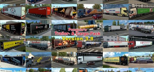 trailers_38_1a_82EC9.jpg