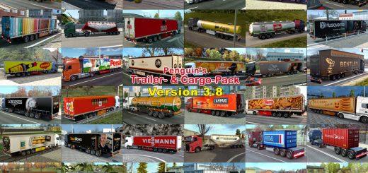 trailers_38_2_045FX.jpg
