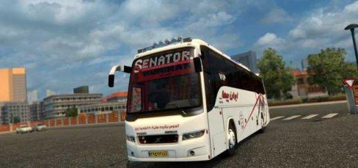 volvo-b9r-i-shift-with-passengers_3