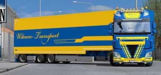 witcom-transport-full-combo-pack_1