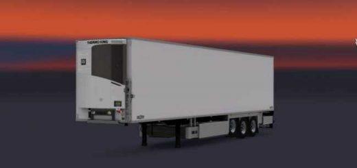 1-30-chereau-trailer_1