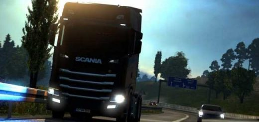 1-30-scania-next-gen-foglights-v5_1