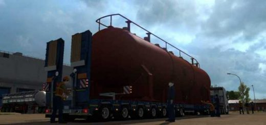 120-ton-for-special-transport_1
