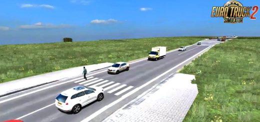 1523996577_walker-crossing-v1-1_AEWV.jpg