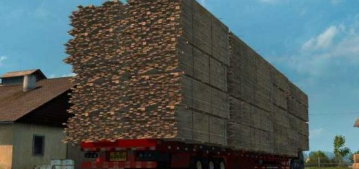 17-5m-flatbed-trailer-wood-transportation-v1-0-ets2_1