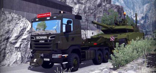 2626-turkish-military-truck-scania-hema-and-trailer-pack-1-30_1