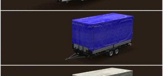 3-mini-trailer-version-1-0_1