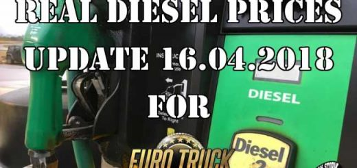 6411-real-diesel-prices-for-euro-truck-simulator-2-map-update-16-04-2018_1