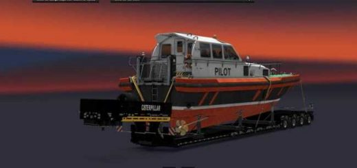 8911-cat-heavy-haul-dlc-trailer-skin_1