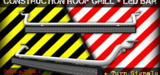 9030-construction-roof-grill-led-bar-v10-04-18-1-28-x-1-30-x_1
