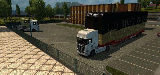 Big-Heavy-Hay-1_C9A3.jpg