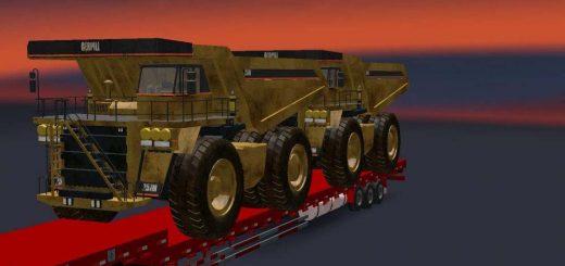 Bulldozer-Trailer-1_277SF.jpg