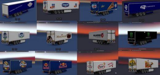 Trailer-Pack-1_3EFV.jpg